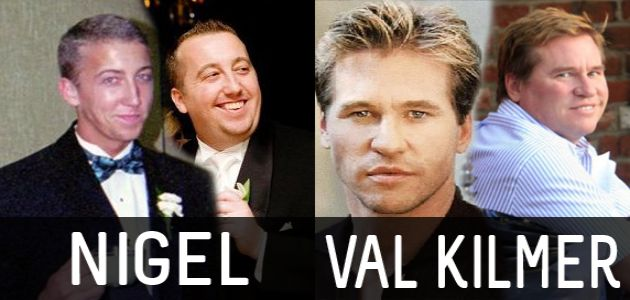 val kilmer then and now 74280